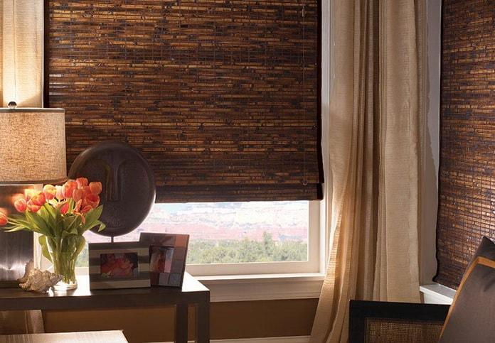 римские-шторы-на-окно