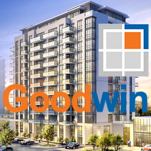 okna-goodwin