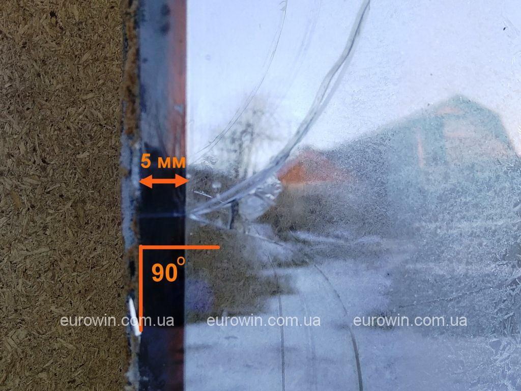 признак-термошока-стекла